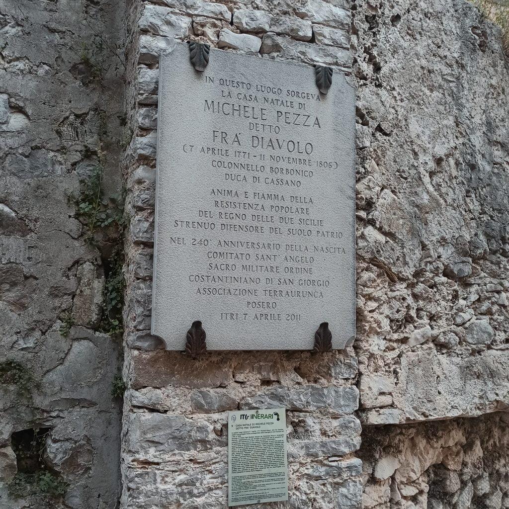 Storia_di_Fra_Diavolo