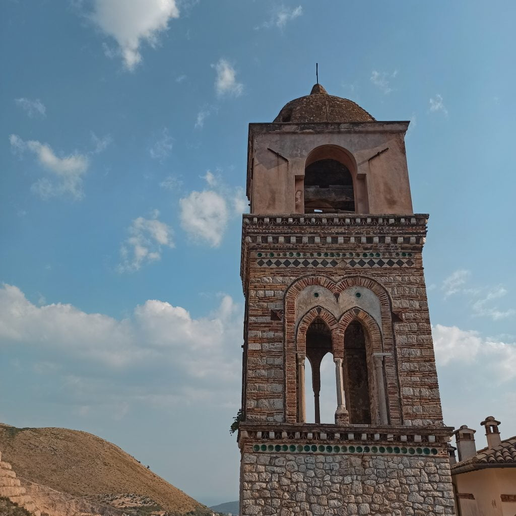 Santa_Maria_Maggiore